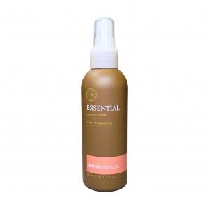 Освежающий мист для волос Essential Damage Care Hair Mist The Face Shop
