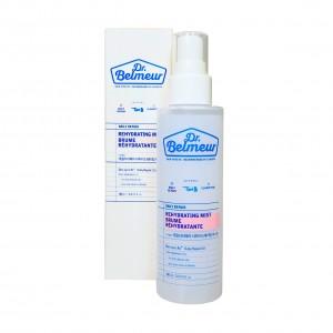 Увлажняющий мист для лица Rehydration Mist Dr.Belmeur  The Face Shop