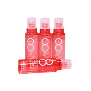 Ампулы для волос восстанавливающие 8 Second Salon Hair Repair Ampoule Masil