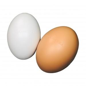 Серия очищающих средств для лица Smooth Egg Skin Holika Holika