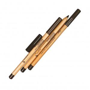 Карандаш для бровей Style Eyebrow Pencil The Face Shop