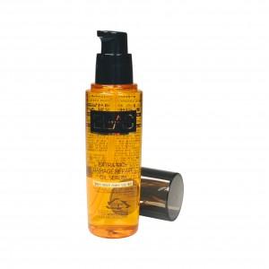 Масло для волос Extra Rich Damage Repair Oil Serum Elastine