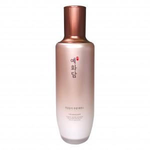 Сыворотка антивозрастная для лица 45 мл Yehwadam Heaven Grade Ginseng Rejuvenation Serum The Face Shop