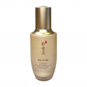 Сыворотка для кожи вокруг глаз Yehwadam Hwansaenggo Rejuvenation Radiance Eye  Serum The Face Shop
