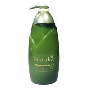 Кондиционер для волос Eco Aloe Hair Conditioner Rosee
