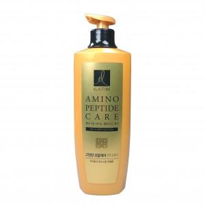 Кондиционер для волос Amino Peptide Care Deep Nourishing Conditioner Elastine