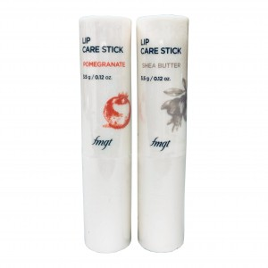 Бальзам для губ  Lip Care Stick The Face Shop