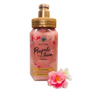 Кондиционер для волос Cherry Blossom Propoli Thera Conditioner Elastine
