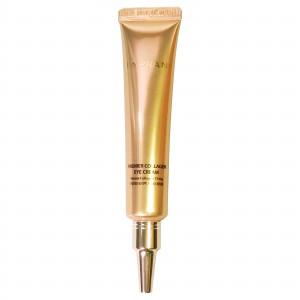 Крем для кожи вокруг глаз с коллагеном Premier Collagen Eye Cream Enprani