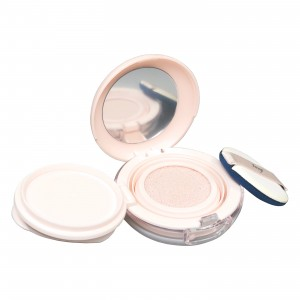 Хайлайтер-кушон Moisture Cushion Highlighter The Face Shop