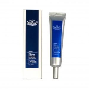 Крем для кожи вокруг глаз восстанавливающий Dr.Belmeur Advanced Cica Eye Cream The Face Shop