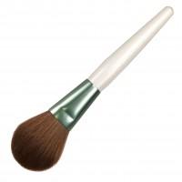 Кисть для нанесения пудры  Multi Powder Brush  #3  The Face Shop