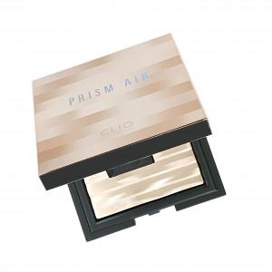 Хайлайтер Prism Air Clio