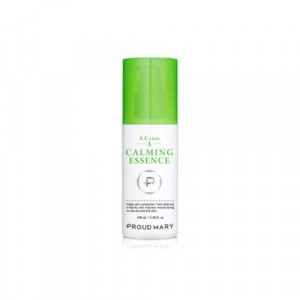 Сыворотка для чувствительной кожи A.C Cure Calming Essence Proud Mary