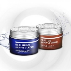 Крем для лица Ampoule Cream Proud Mary