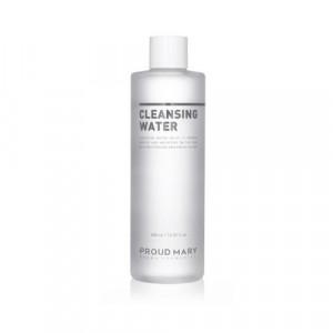Очищающая вода для снятия макияжа Cleansing Water Proud Mary