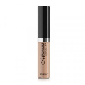 Маскирующий карандаш консилер Maximum Concealer SPF30 Remeque