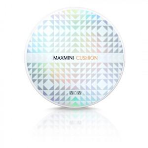 Тональный крем кушон Maxmini Moist Cushion VOV