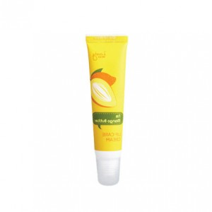 Бальзам-крем для губ Mango Butter Lovely Meex Lip Care TheFaceShop