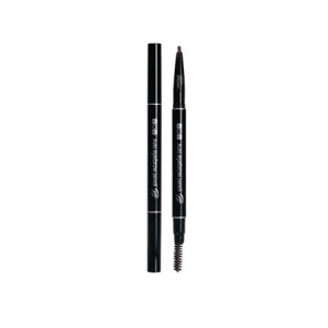 Карандаш для бровей Auto Eyebrow Pencil One Color New VOV