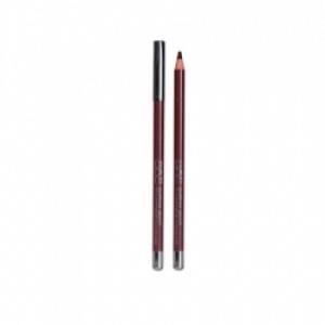 Карандаш для бровей Eyebrow Pencil VOV