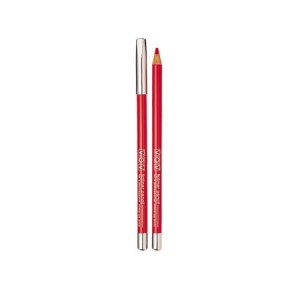 Карандаш для губ Lipliner Pencil VOV