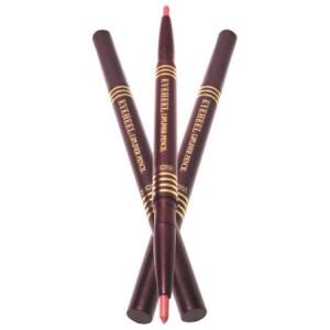 Карандаш для губ Eyeheel Lipliner Pencil VOV