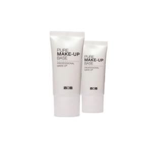 База под макияж Pure Make Up Base (New) VOV