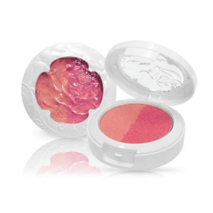 Румяна Colorsong Blusher VOV