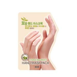 Маска для рук Hydrating Moist Hand Mask Pack VOV